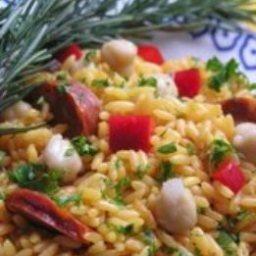 garbanzo-bean-chick-pea-stew-3.jpg