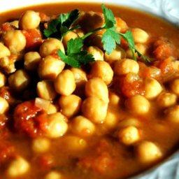 garbanzo-bean-chick-pea-stew-4.jpg