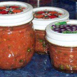garden-fresh-salsa-3.jpg