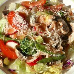 garden-salad-with-red-wine-dressing-3.jpg