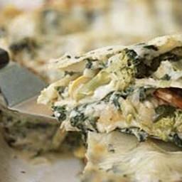 garden-style-lasagna-recipe-2755430.jpg
