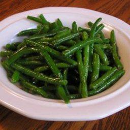 garlic-and-rosemary-green-beans-3.jpg