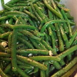 garlic-and-rosemary-green-beans-8.jpg