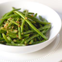 garlic-beans-three-ways-af87bf.jpg