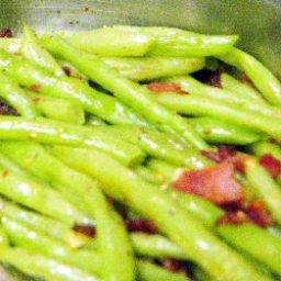 garlic-beans-three-ways.jpg