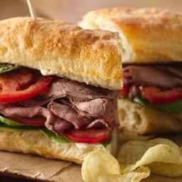 garlic-beef-sandwiches-1478900.jpg