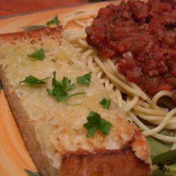 garlic-bread-2.jpg