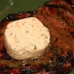 garlic-butter-1198246.jpg