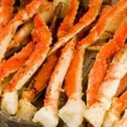 garlic-butter-baked-crab-legs.jpg