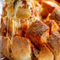garlic-butter-pizza-pull-apart-bread-1806603.jpg