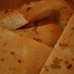 garlic-focaccia-bread-4.jpg