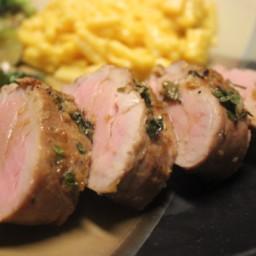 garlic-marinated-pork-tenderlo-648914.jpg