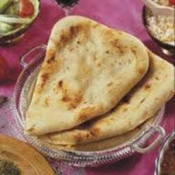 garlic-naan-bread-7.jpg