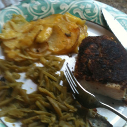 garlic-parmesan-crusted-pork-chops-19.jpg