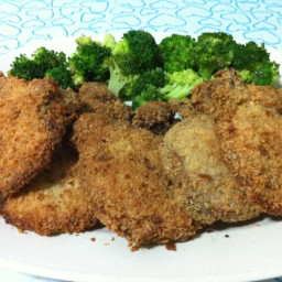 garlic-parmesan-crusted-pork-chops-21.jpg