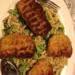 garlic-parmesan-crusted-pork-chops-22.jpg