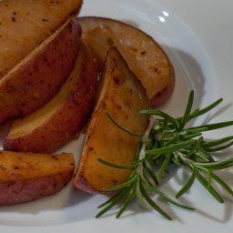garlic-potato-wedges-3.jpg