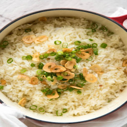 garlic-rice-fd17e6008cdddb12d0a00070.jpg