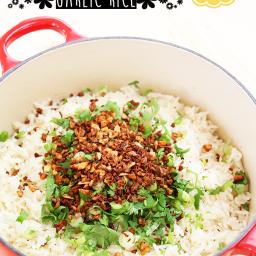 garlic-rice-recipe-2349155.png