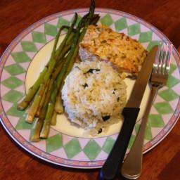 garlic-roasted-asparagus-5.jpg