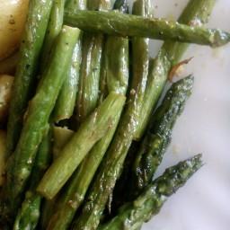garlic-roasted-asparagus-6.jpg