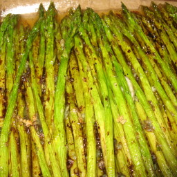 garlic-roasted-asparagus.jpg