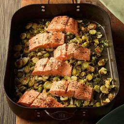 garlic-roasted-salmon-and-brus-89e7a2.jpg
