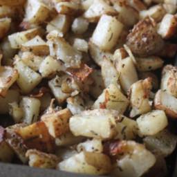 garlic-rosemary-roasted-potato-2281dd.jpg