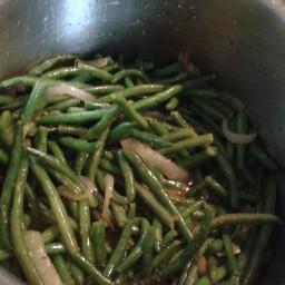 garlicky-green-beans-8.jpg