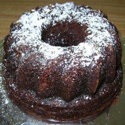 german-chocolate-bundt-cake-2.jpg