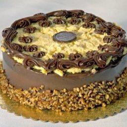 german-chocolate-cake-2.jpg
