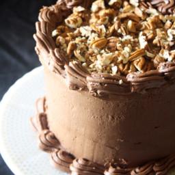 german-chocolate-cake-with-chocolate-cream-cheese-buttercream-frostin...-1662518.jpg
