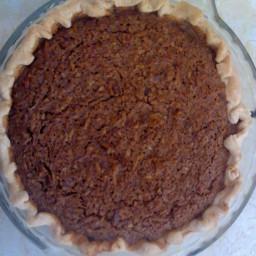 german-chocolate-pie-3.jpg
