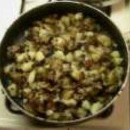 german-fried-potatoes-3.jpg