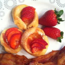 german-pancakedutch-baby-4.jpg