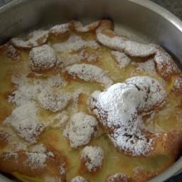 german-pancakes-7.jpg