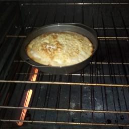 german-pancakes-aka-dutch-babies-2.jpg