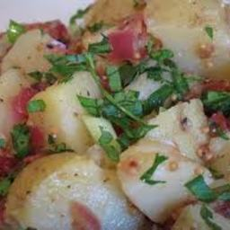 german-potato-salad-11.jpg