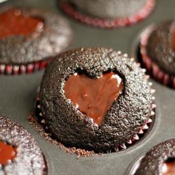 ghirardelli-dark-chocolate-heart-cut-out-valentine-cupcakes-2127900.jpg