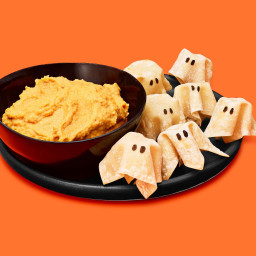 ghost-crackers-83979e.jpg