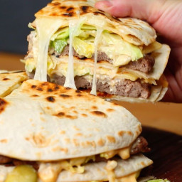 giant-quesadilla-big-mac-2133697.jpg