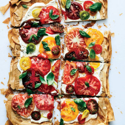 Giant Summer 