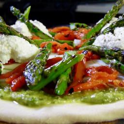 giardino-fresco-pizza-2633020.jpg