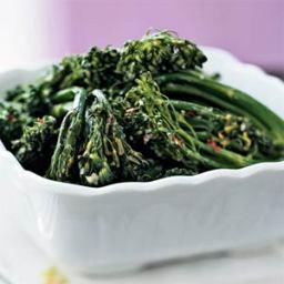 ginger-garlic-broccolini-650c41.jpg