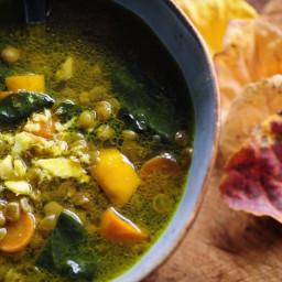 ginger-harvest-lentil-soup-vegan-gluten-free-2778289.jpg