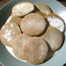 ginger-lemon-cookies-2.jpg