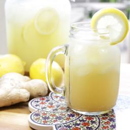 ginger-lemonade-2539037.jpg