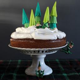 gingerbread-cake-1807857.png