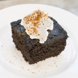 gingerbread-cake-2688894.jpg