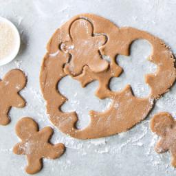 gingerbread-cookies-2305569.jpg